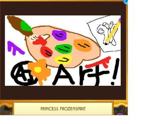 PFS (AGAIN)