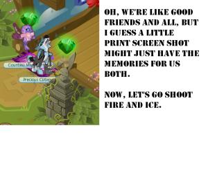 BuddySheet2